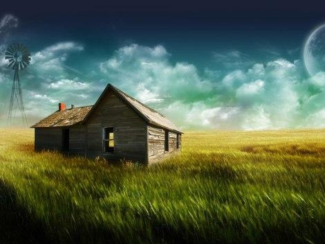campo-casa